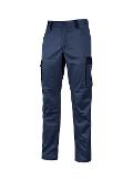 Pantalone U-power Crazy
