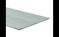 Pannello in aerogel per dettagli costruttivi Caparol Capatect AG Fassadendämmplatte Ultra per sistemi a cappotto