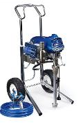 GRACO ULTRA MAX II 650 PC PRO GRACO