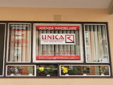 UNICA RETE IMMOBILIARE STUDIO LEONARDO DA VINCI