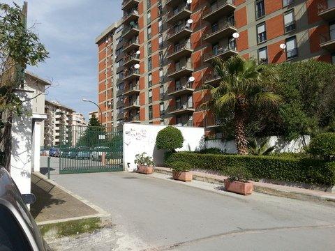 Magazzino / Deposito in Vendita a Palermo