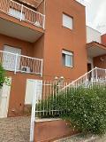 Casa a schiera - porzione centrale in Vendita a Palermo