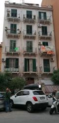 Attico in Vendita a Palermo