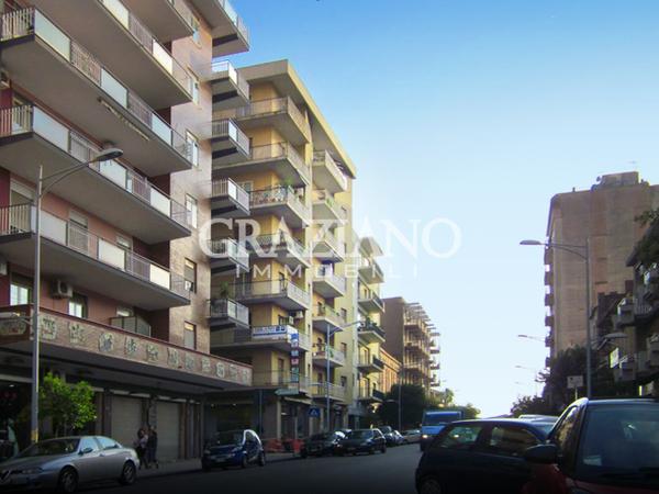 Appartamento in affitto a caltagirone catania principe for Appartamenti arredati in affitto a catania