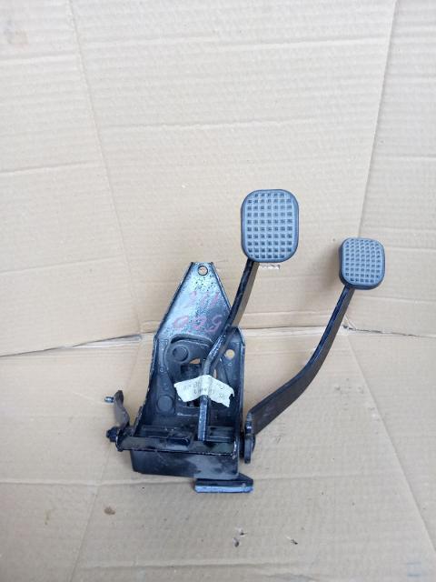 PEDALIERA REVISIONATA FIAT 500R - 126