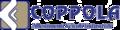 COPPOLA GRU di Coppola G., Allestimenti Veicoli Industriali, Vendita Gru Oleodinamiche per Autocarri
