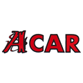 ACAR Angileri Angelo, Vendita Nuovo Usato Veicoli Industriali  Commerciali: Camion Autocarri Furgoni