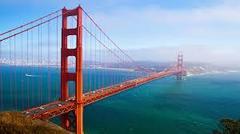 Tour di gruppo Stati Uniti - West Coast in lingua italiana 12 notti / 13 giorni