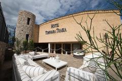 Weekend d'estate 2020 - Hotel Tonnara Trabia - Trabia (PA)