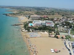 Estate 2017 Hotel Club Helios a Noto Marina (SR)