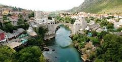 Tour Slovenia e Croazia