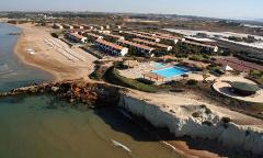 Estate 2020 al Kamarina Residence 4*- Santa Croce di Camarina (RG)