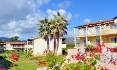 Estate 2020 presso il Nicotera beach village 4* di Mortelleto - Nicotera Marina (VV)