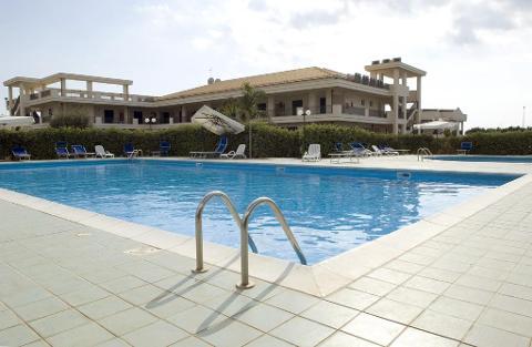 Estate 2020 al Villaggio Stella Marina - Scoglitti(Rg)