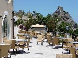 Pasqua spa e relax 2020 all' Hotel Capo dei Greci - S. Alessio Siculo  (ME)