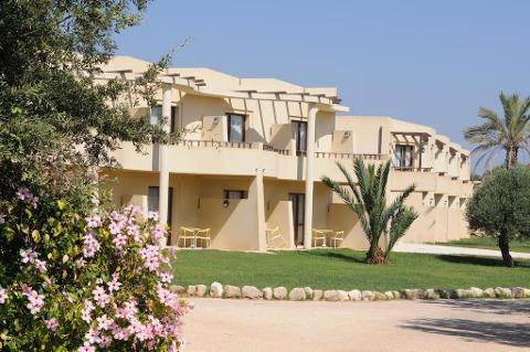 speciale Agosto 2020 - soggiorni brevi al Voi Arenella Resort (SR)