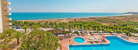 Offerta Pasqua 2020 presso Paradise Beach- Selinunte-Castelvetrano (TP)
