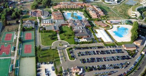 Estate 2020 al Valentino Village 4*- Castellaneta Marina (TA)