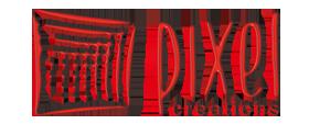 Pixel Creations - Progetta e Realizza
