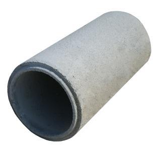 Tubo in cemento Ø cm 60