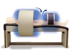 Magnetoterapia - Fisioterapia