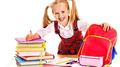 Proteggere la schiena a scuola