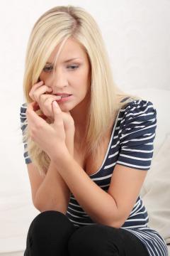 Incontinenza urinaria femminile - riabilitazione
