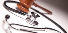Fisiatra e Fisioterapista - sentenza n.752/2015