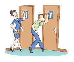 Riabilitazione dell'incontinenza urinaria