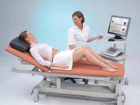 Biofeedback (Riabilitazione del pavimento pelvico)