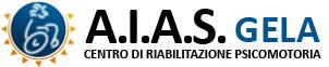 A.I.A.S Gela Borgo Manfria