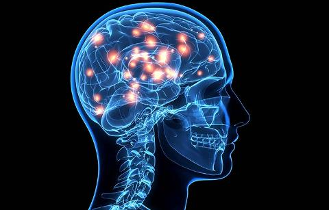 Elettroencefalogramma (EEG) - Gela e Niscemi - Dott. Marchese (Neurologo)