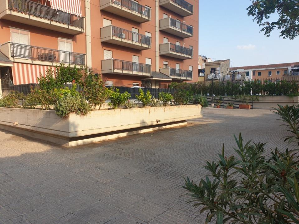 Ufficio in Vendita a Palermo | Agenzia Immobiliare