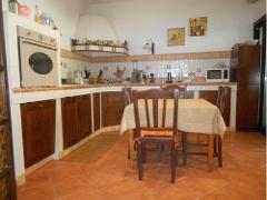 Villa indipendente in Vendita a Palermo