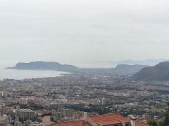 Terreno Edificabile in Vendita a Palermo