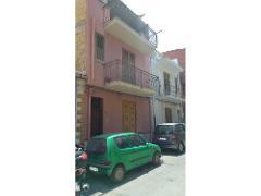 Casa singola in Vendita a Ficarazzi (Palermo)