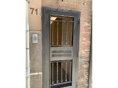 Monolocale in Affitto a Palermo