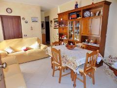Appartamento in Vendita a Portella di Mare [Fraz. di Misilmeri] (Palermo)