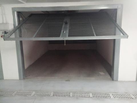 Garage singolo in Vendita a Palermo