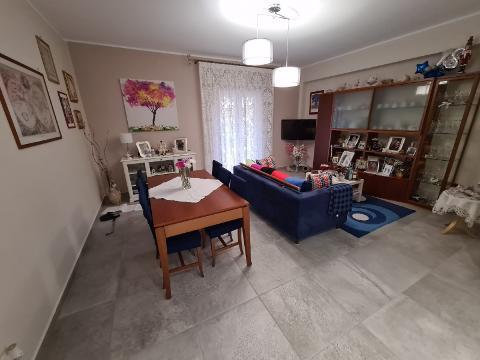 Appartamento in Vendita a Santa Flavia (Palermo)