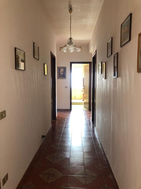 Appartamento in Vendita a Sciacca (Agrigento)