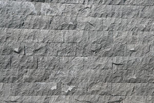 Piastrelle In Pietra Lavica Prezzi : Spacco di cava in pietra lavica belpasso catania