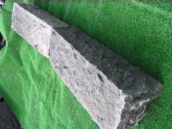 Piastrelle In Pietra Lavica Prezzi : Orlatura tradizionale in pietra lavica belpasso catania