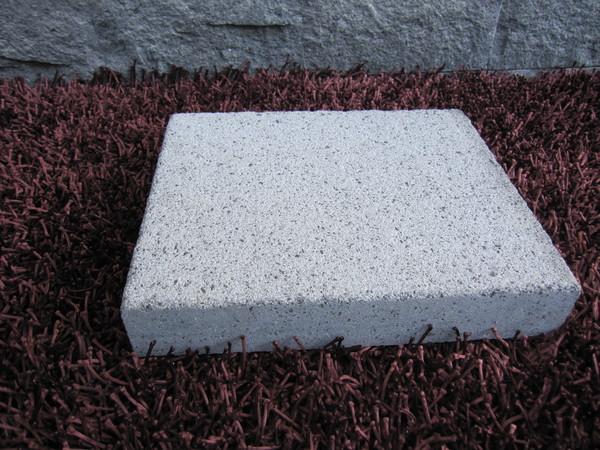 Pietra lavica dell 39 etna bocciardata belpasso catania for Arredo pietra