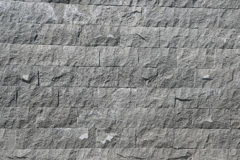Piastrelle In Pietra Lavica : Spacco di cava in pietra lavica belpasso catania