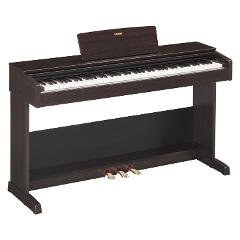 Pianoforte Digitale  Yamaha YDP 103