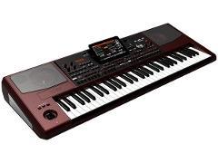 Tastiera digitale  Korg PA1000