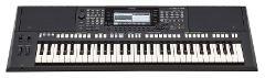 Tastiera digitale  Yamaha Psr s775
