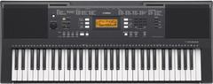 Tastiera Yamaha PSRE 353