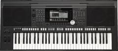 Tastiera digitale  Yamaha Psr s970
